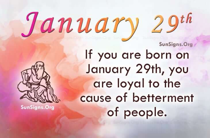 january-29-famous-birthdays