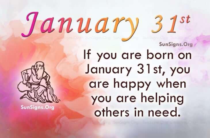january-31-famous-birthdays