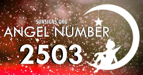 angel_number_2503