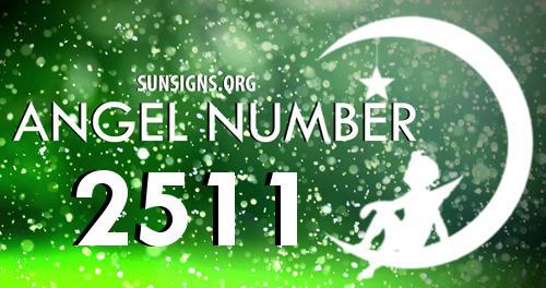 angel_number_2511