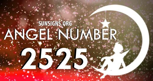 angel_number_2525