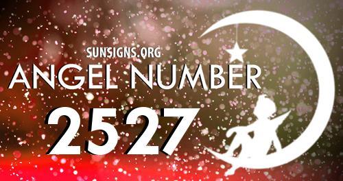 angel_number_2527
