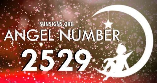 angel_number_2529
