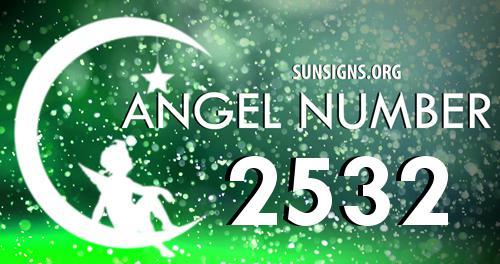 angel_number_2532