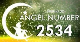 angel_number_2534