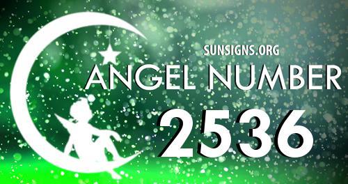 angel_number_2536
