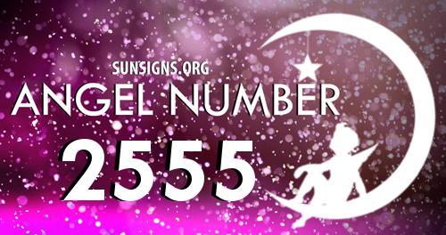 angel_number_2555