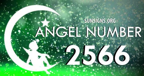 angel_number_2566