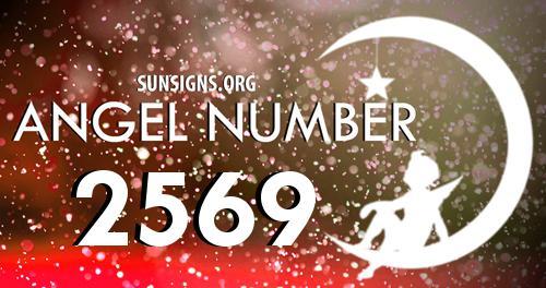 angel_number_2569