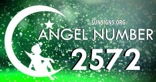 angel_number_2572