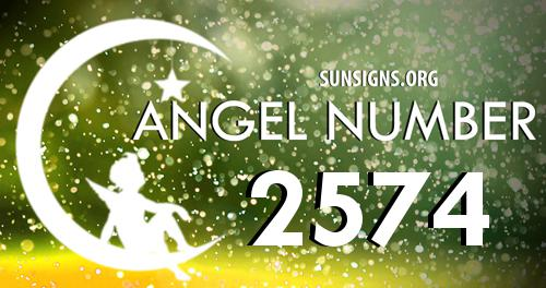 angel_number_2574