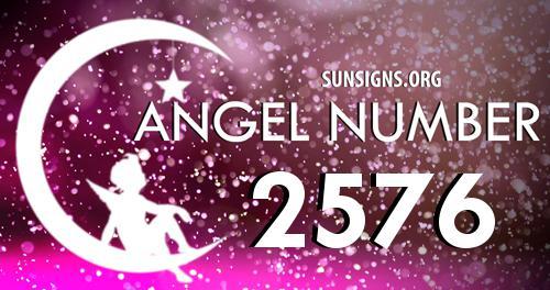 angel_number_2576
