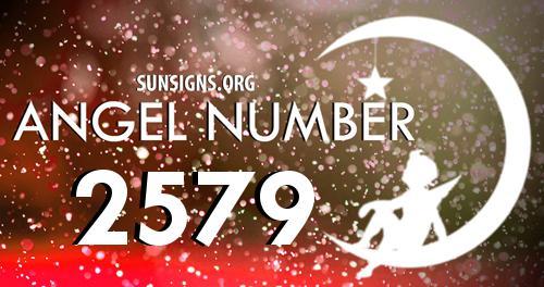 angel_number_2579