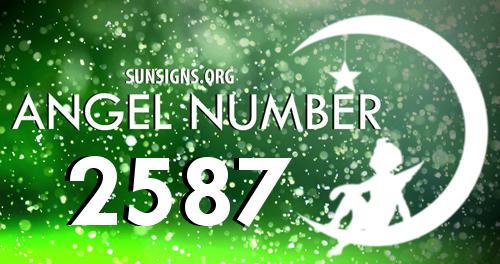 angel_number_2587