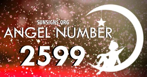 angel_number_2599