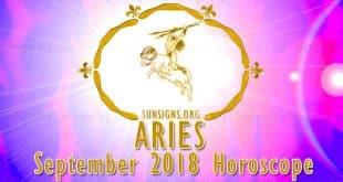 aries-september-2018-horoscope