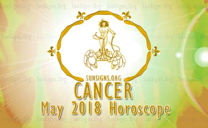 cancer-may-2018-horoscope