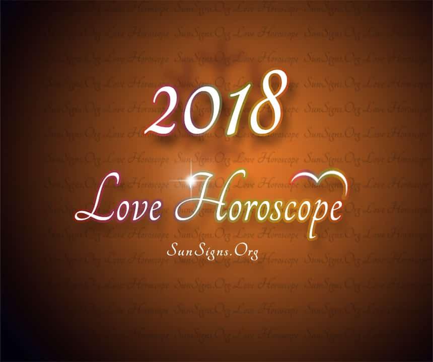 2008 ox romance love sex