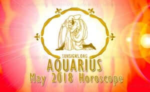may-2018-aquarius-monthly-horoscope