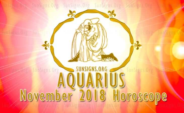 aquarius-november-2018-horoscope