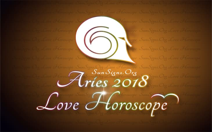Aries Sex Horoscope 35