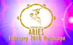 february-2018-aries-monthly-horoscope