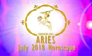 july-2018-aries-monthly-horoscope