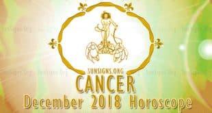 cancer-december-2018-horoscope