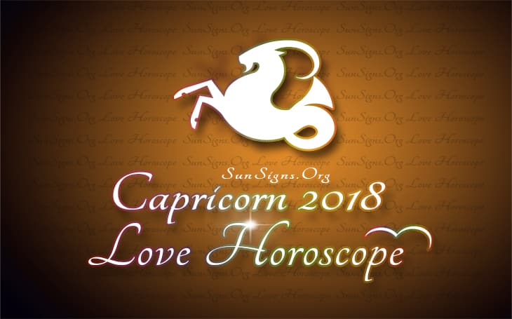 capricorn-2018-love-horoscope