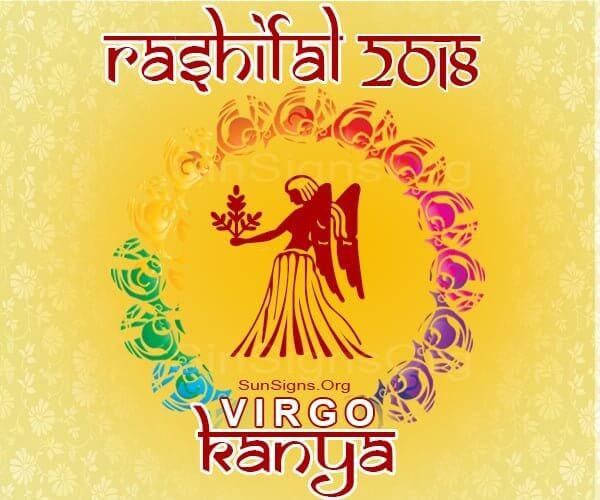 kanya-rashi-2018