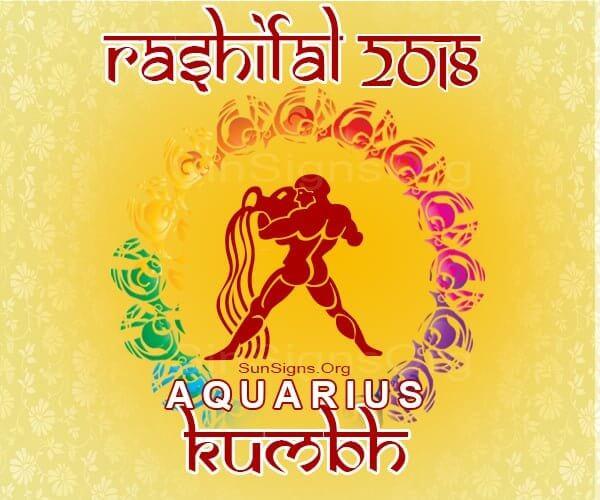 kumbh-rashi-2018