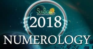 numerology-horoscope-2018