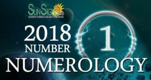 numerology-horoscope-2018-number-1