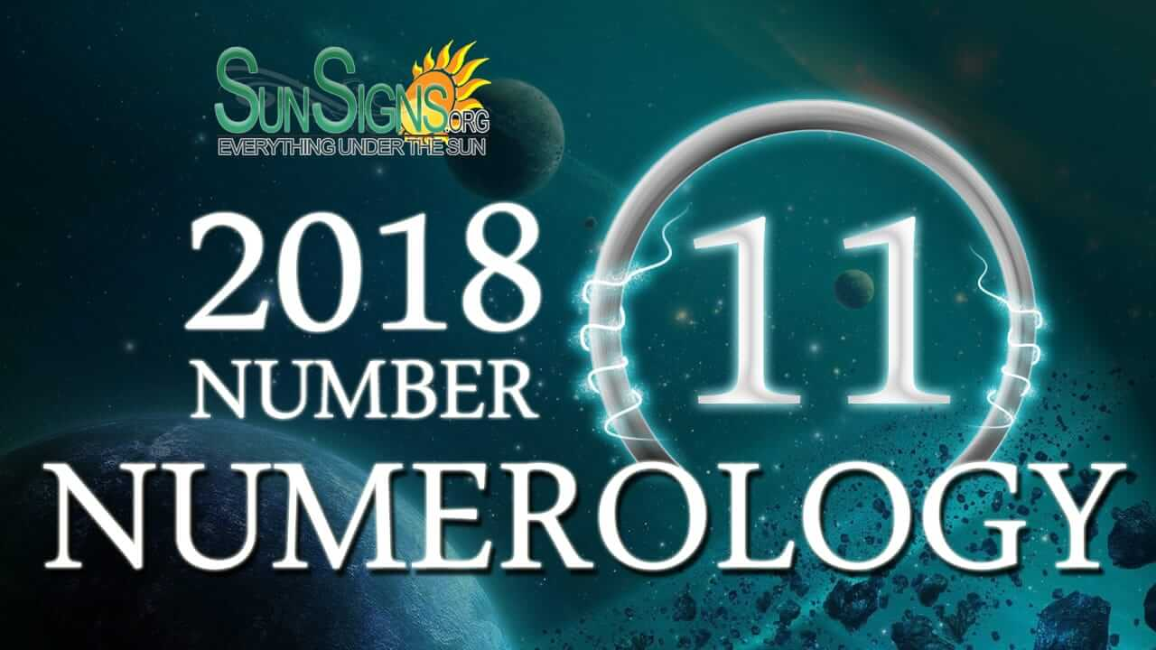 numerology-horoscope-2018-number-11