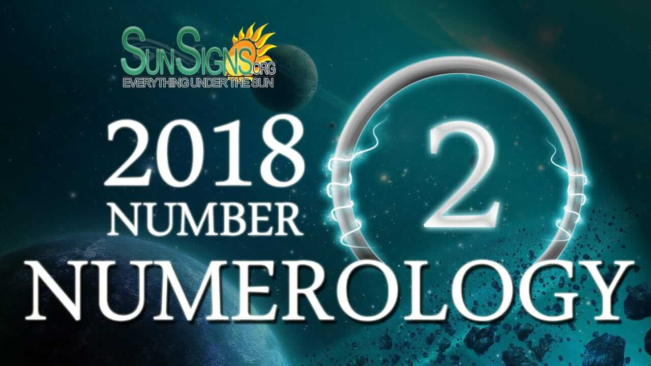 numerology-horoscope-2018-number-2