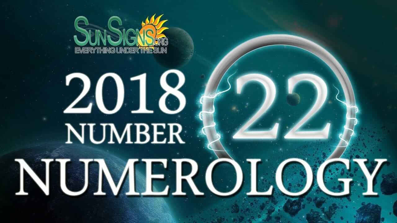 numerology-horoscope-2018-number-22