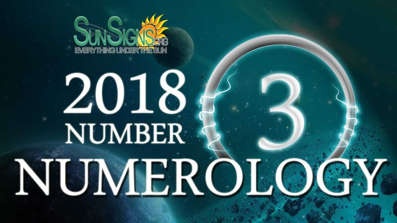 numerology-horoscope-2018-number-3