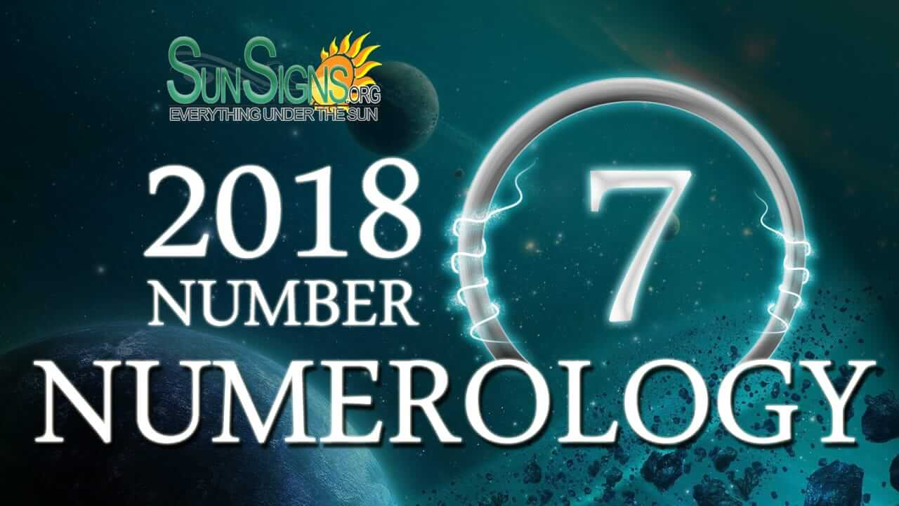 numerology-horoscope-2018-number-7