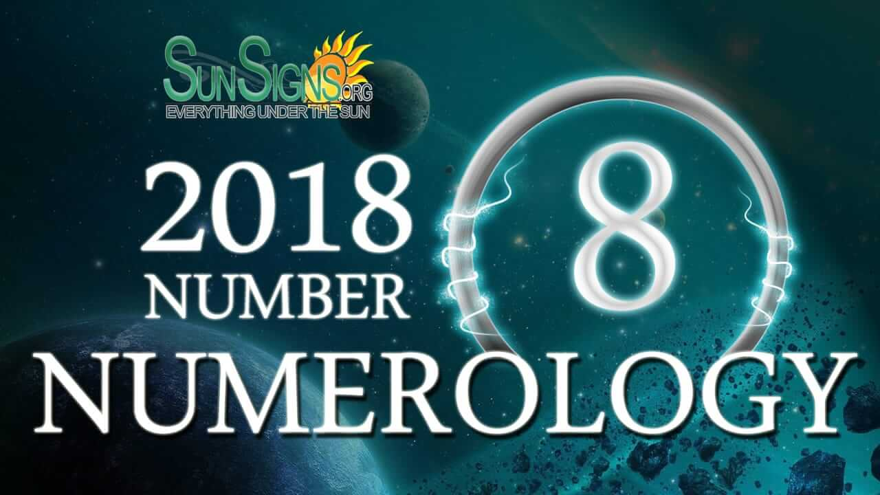 numerology-horoscope-2018-number-8