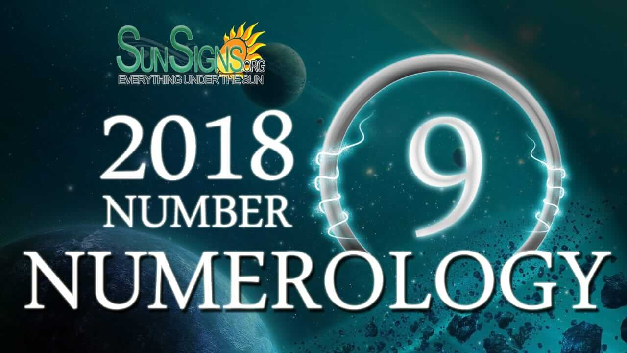 numerology-horoscope-2018-number-9