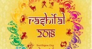 rashifal-2018