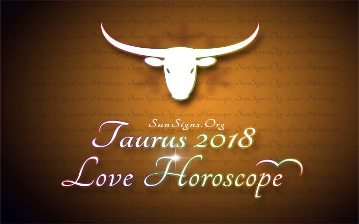 taurus-2018-love-horoscope