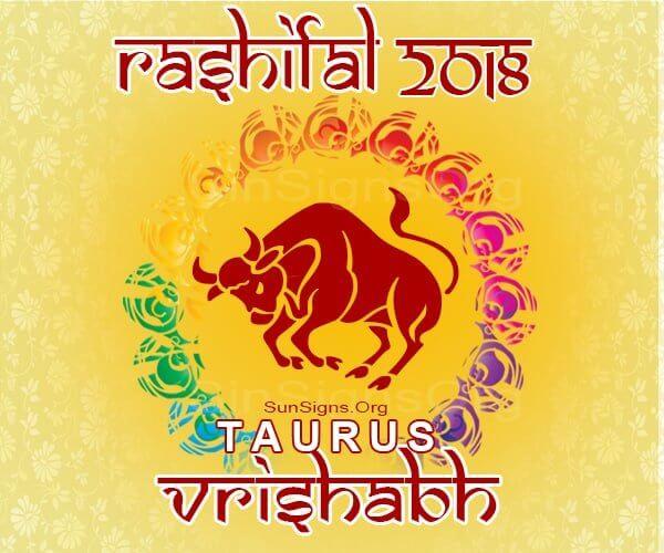 vrishabh-rashi-2018