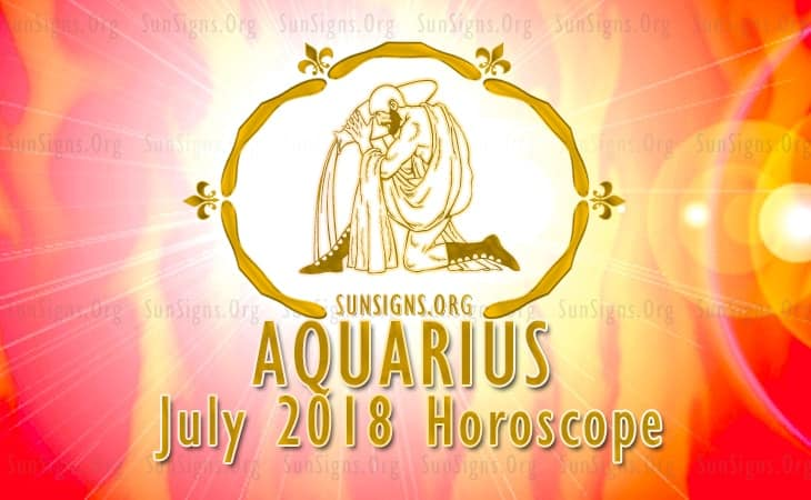 aquarius-july-2018-horoscope