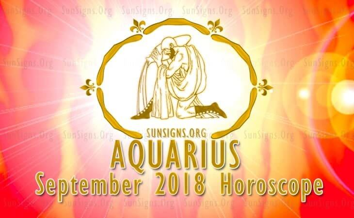 aquarius-september-2018-horoscope