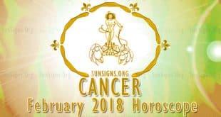 cancer-february-2018-horoscope