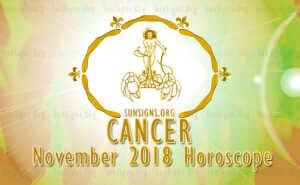 november-2018-cancer-monthly-horoscope