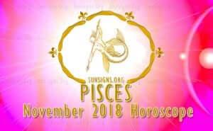 november-2018-pisces-monthly-horoscope