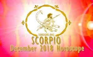 december-2018-scorpio-monthly-horoscopes