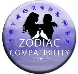 zodiac-compatibility-test-calculator
